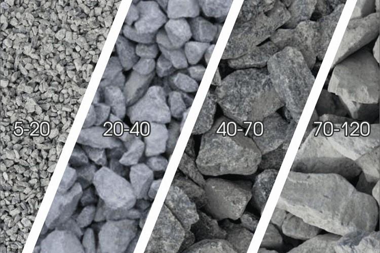 Смесь бетонная бсг п3 фракция щебня формы печатного бетона купить в москве