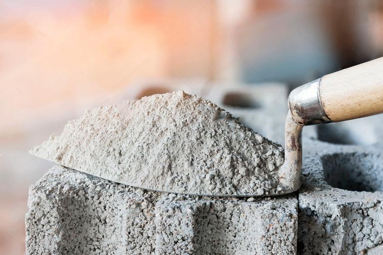 Сульфатостойкий цемент и его свойства